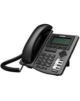 150 Series SIP Phone DPH-150SE/F3 - D-Link