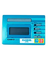 Digital Clock DQ-541D-2R - Casio