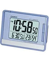 Alarm Clock DQ-980-2DF - Casio