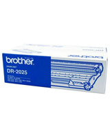 Drum Cartridge DR2025 - brother