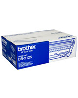 Drum Cartridge DR2125 - brother