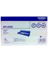 Drum DR2255 - brother