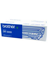 Drum Cartridge DR3000 - brother