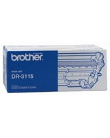 Drum DR3115 - brother