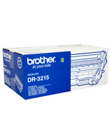 Drum Cartridge DR3215 - brother
