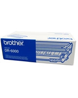 Drum DR6000 - brother
