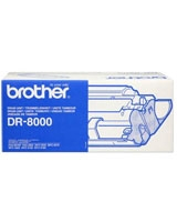 Drum Cartridge DR8000 - brother
