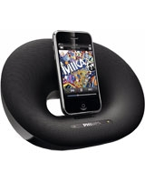 Docking speaker DS3010/10 - Philips