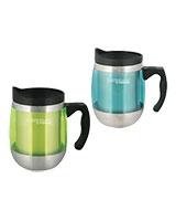 Desktop Mug 0.45 Liter - Thermos