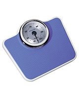 Bathroom Scale DT605-C4 - Exacta