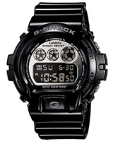 Watch DW-6900NB-1 - Casio