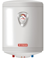 Dolphin Electric Water Heater 50 L - Fresh