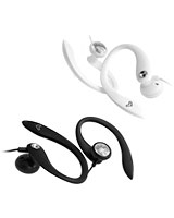 In-ear earphone Energy E410 Sport - Energy Sistem