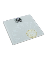 Bathroom Scale EB9374 - Home