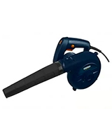 Electric Blower 500 Watt EBM1001 - Ferm