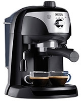 Coffee Maker EC 221.B - Delonghi