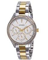 Ladies' Watch ED8164-59A - Citizen