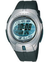 E-Data Bank Watch EDB-112-1V - Casio