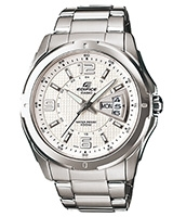 Edifice Watch EF-129D-7AV - Casio
