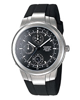 Watch EF-305-1AV - Casio