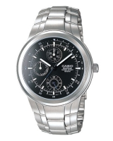 Edifice Watch EF-305D-1AV - Casio
