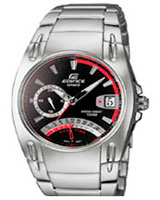 Edifice Watch EF-319D-1AV - Casio