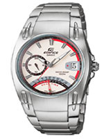 Edifice Watch EF-319D-7AV - Casio