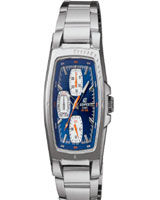 Edifice Watch EF-320D-2AV - Casio