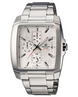 Edifice Watch EF-322D-7AV - Casio
