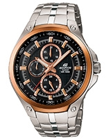 Edifice Watch EF-326D-1AV - Casio