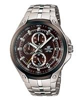 Edifice Watch EF-326D-5AV - Casio