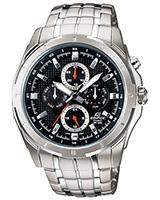 Edifice Watch EF-328D-1AV - Casio