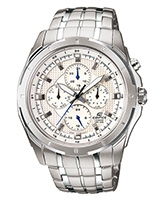 Edifice Watch EF-328D-7AV - Casio