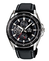 Edifice Watch EF-336L-1A1V - Casio