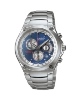 Edifice Watch EF-507D-2AVDF - Casio