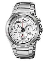 Watch EF-525D-7AV - Casio