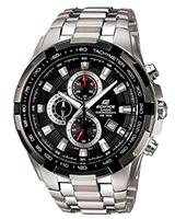 Edifice Watch EF-539D-1AV - Casio