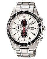 Edifice Watch EF-547D-7A1V - Casio