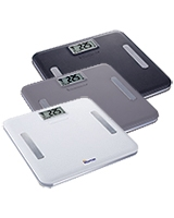 Bathroom Scale EF751 - Home