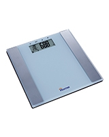 Bathroom Scale EF907 - Home