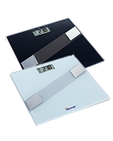 Bathroom Scale EF953 - Home