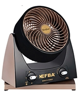 Box Fan 40 Watt - Efba