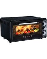 Electrical Oven 45L EFBA2004T - Efba