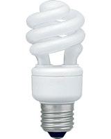 Cool Day Light Lamp - Panasonic
