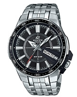 Edifice Watch EFR-106D-1AV - Casio