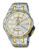 Edifice Watch EFR-106SG-7A9V - Casio
