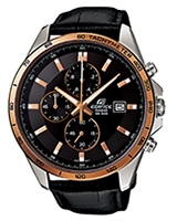 Edifice Watch EFR-512L-1AVDF - Casio