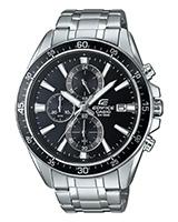 Edifice Watch EFR-546D-1AV - Casio