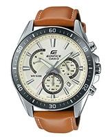 Edifice Watch EFR-552L-7AV - Casio