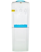 Water Dispenser Cold & Hot Water EFWD-3300 - EFBA